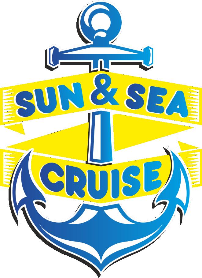Sun & Sea All Incl. Chilling Cruise!